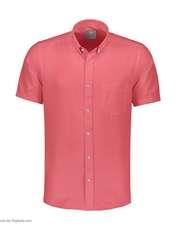 پیراهن مردانه زی مدل 153119780 -  - 1