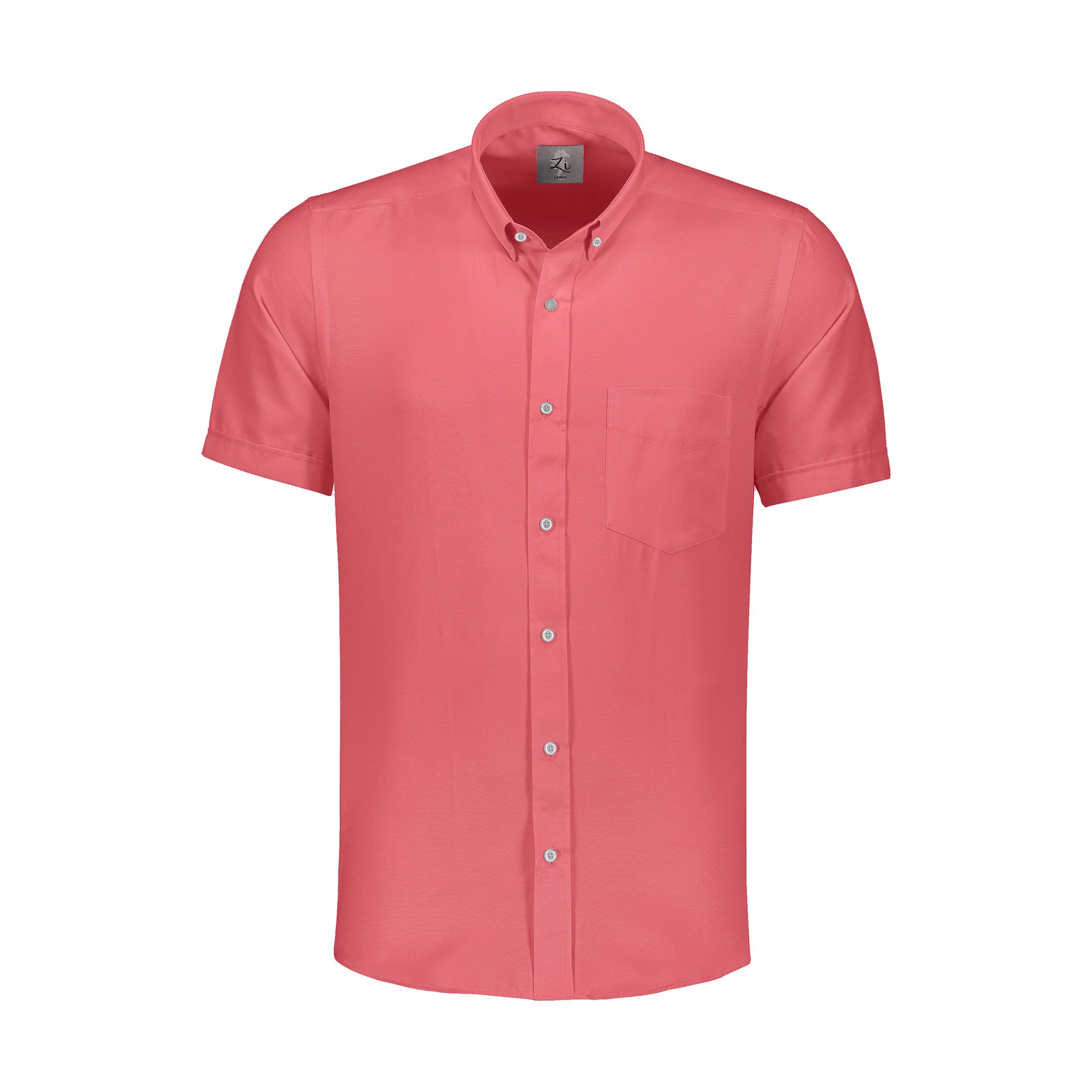 پیراهن مردانه زی مدل 153119780