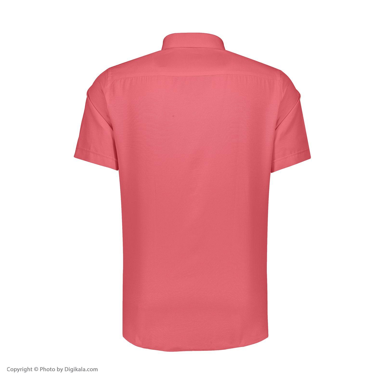 پیراهن مردانه زی مدل 153119780 -  - 3