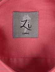 پیراهن مردانه زی مدل 153119780 -  - 5