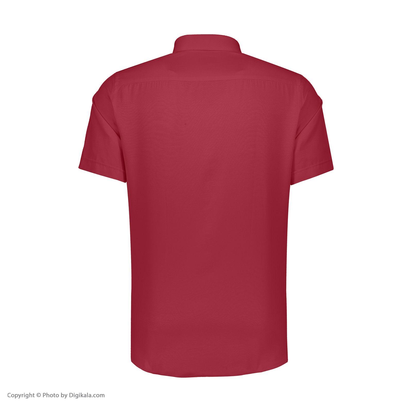 پیراهن مردانه زی مدل 153119770 -  - 3