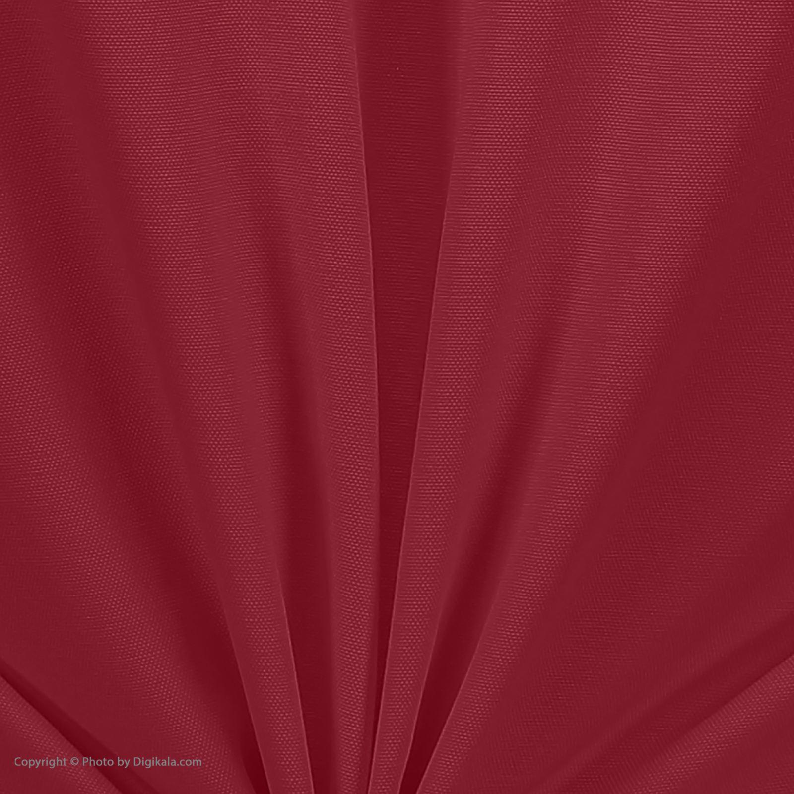 پیراهن مردانه زی مدل 153119770 -  - 4