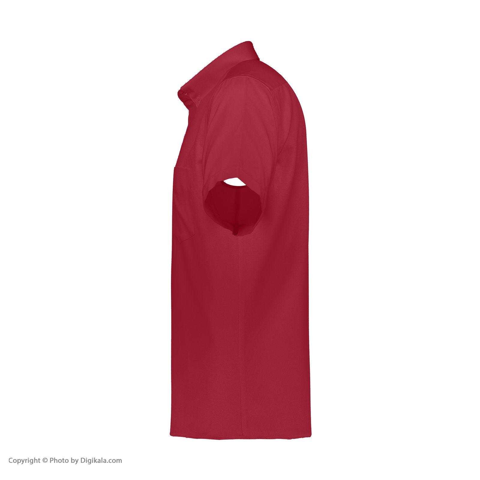 پیراهن مردانه زی مدل 153119770 -  - 2