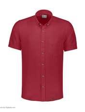 پیراهن مردانه زی مدل 153119770 -  - 1