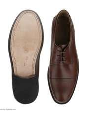 کفش مردانه نظری کد 431 -  - 5