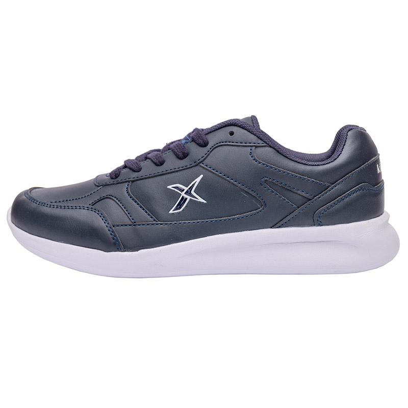 کفش مخصوص پیاده روی مردانه کینتیکس مدل Nestor