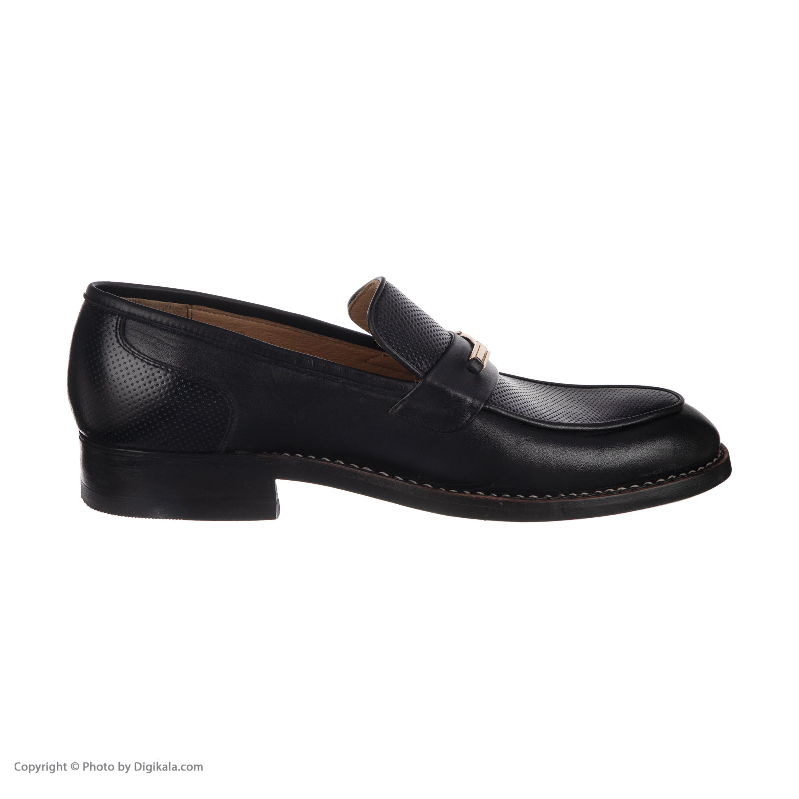 کفش مردانه نظری کد 403 -  - 2