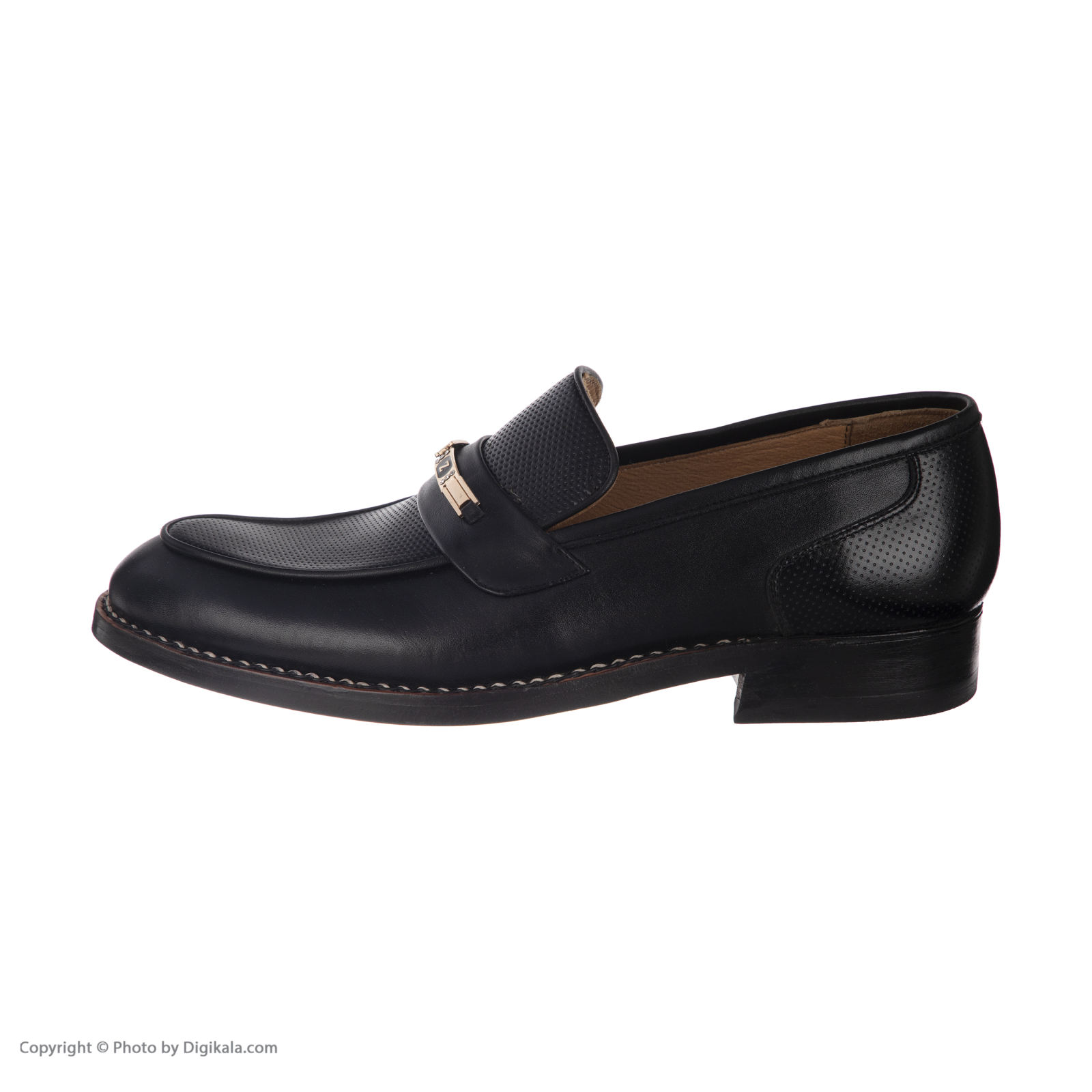 کفش مردانه نظری کد 403 -  - 1