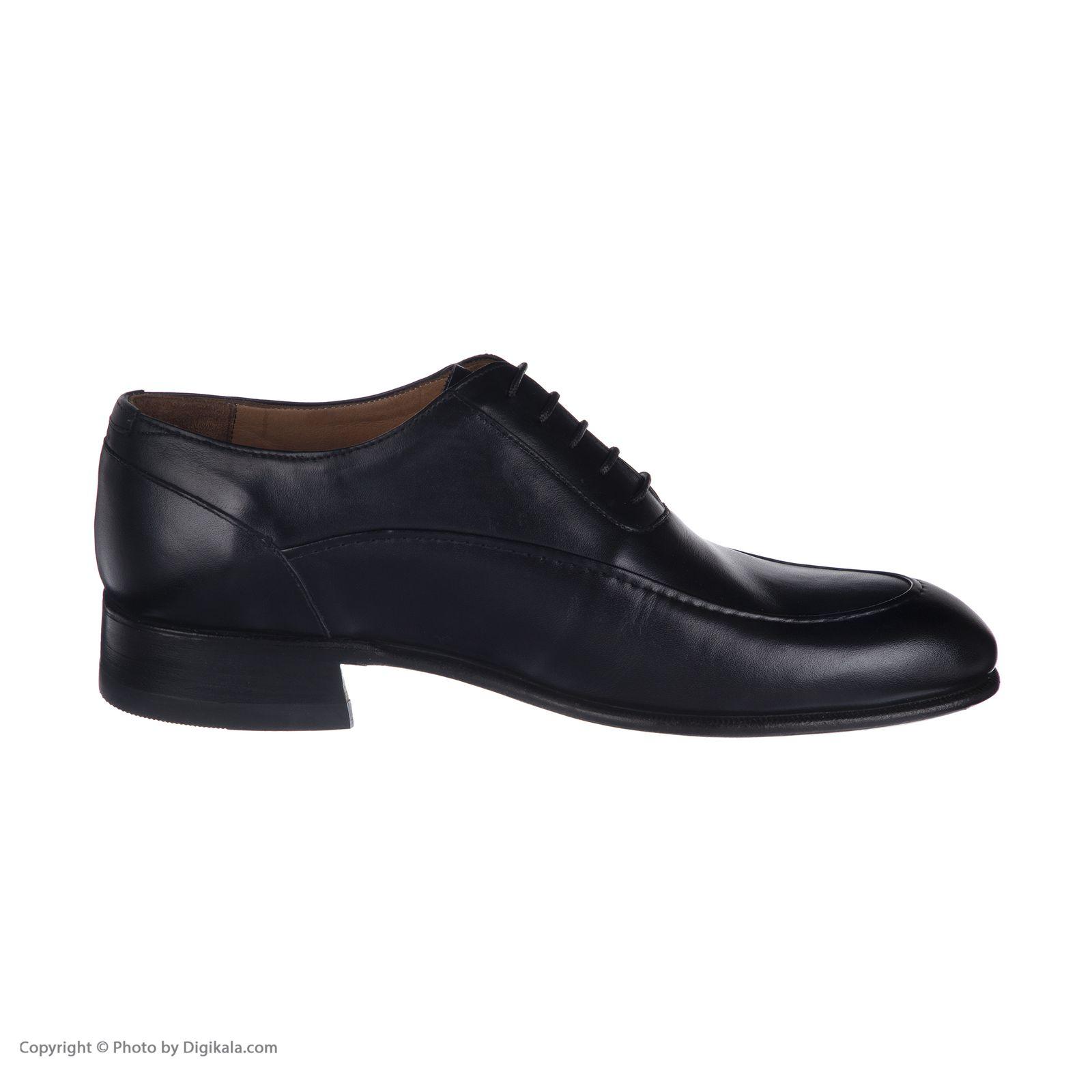 کفش مردانه نظری کد 425 -  - 2