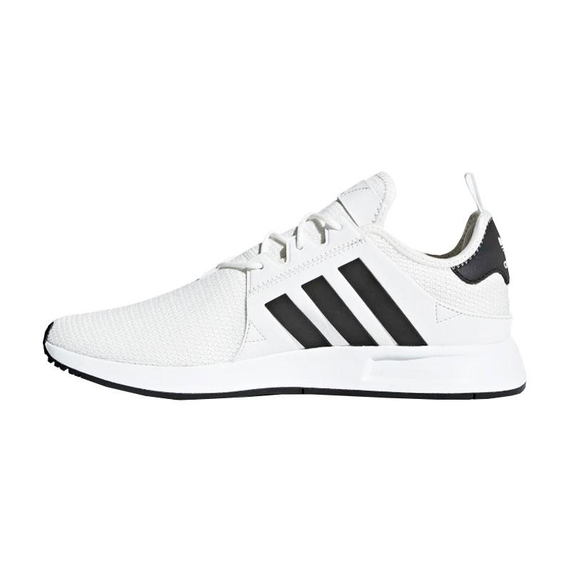 خرید                     کفش مخصوص پیاده روی مردانه آدیداس مدل X-PLR کد 211800