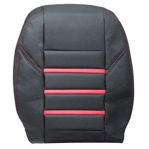 روکش صندلی خودرو مدل 022 مناسب برای پراید 132