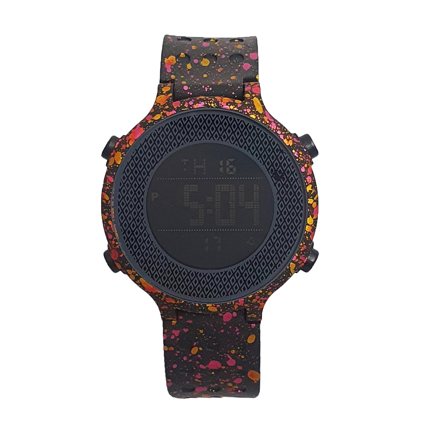 ساعت مچی دیجیتال مدل BNMI-YP