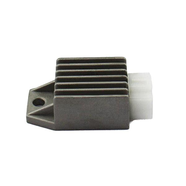 شارژر باتری موتور سیکلت مدل TK4 مناسب برای هوندا