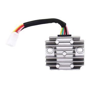 شارژر باتری موتور سیکلت مدل TK5 مناسب برای هوندا