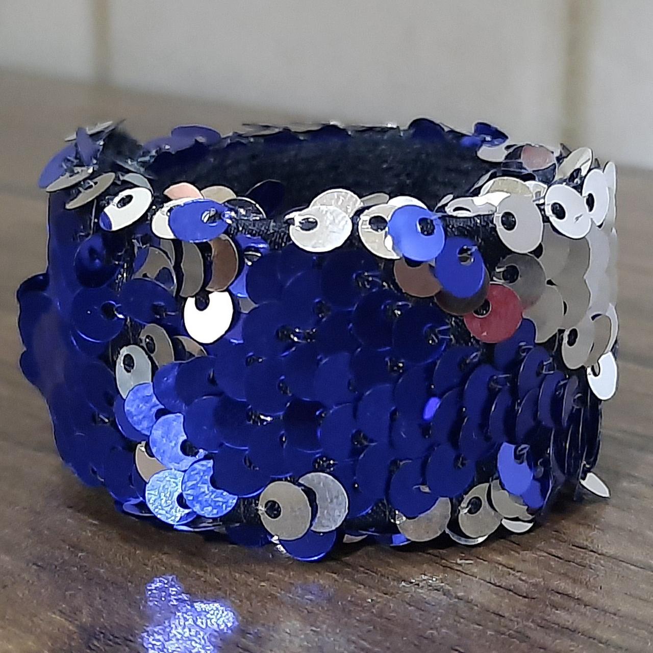 دستبند دخترانه مدل TM88