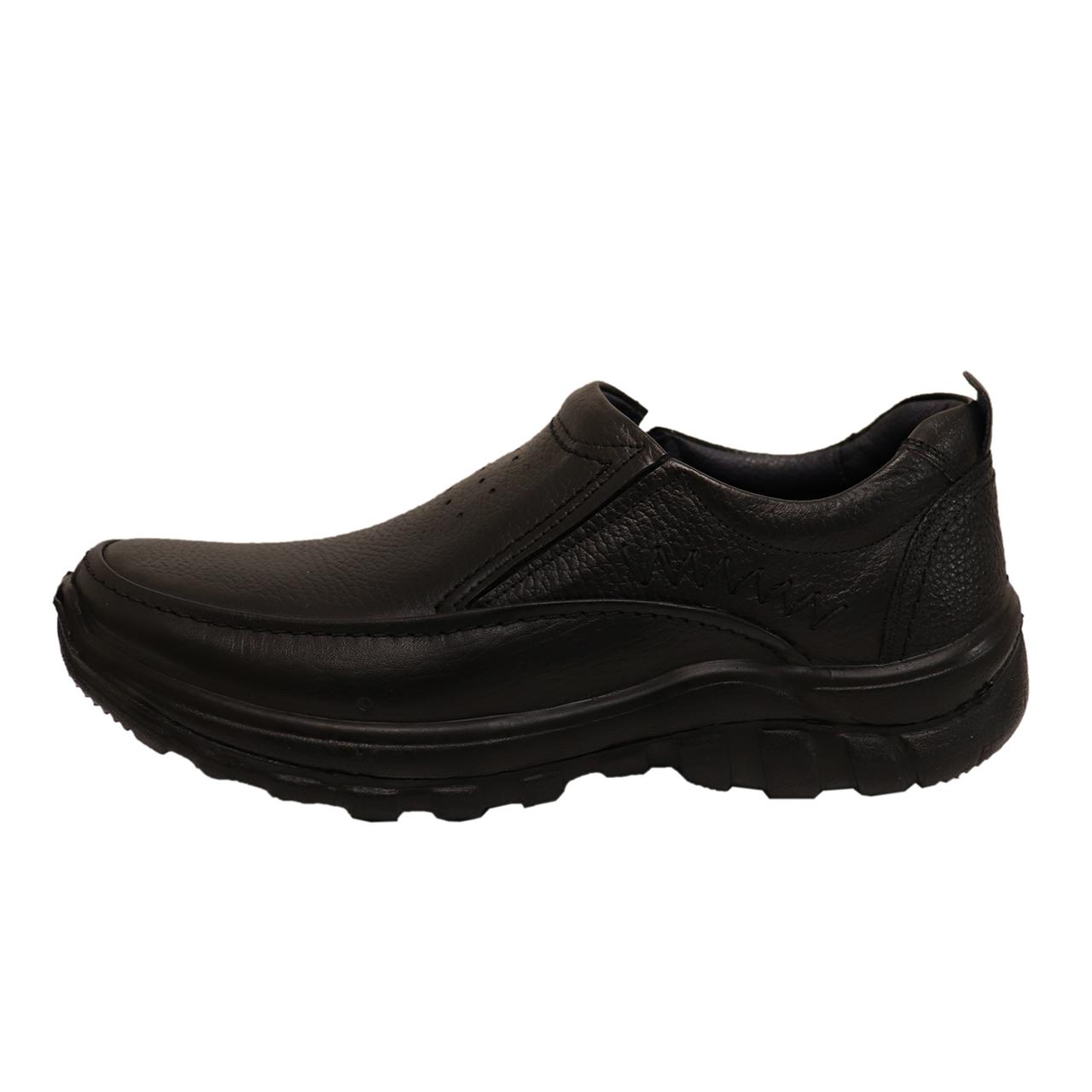 کفش روزمره مردانه مدل 1023