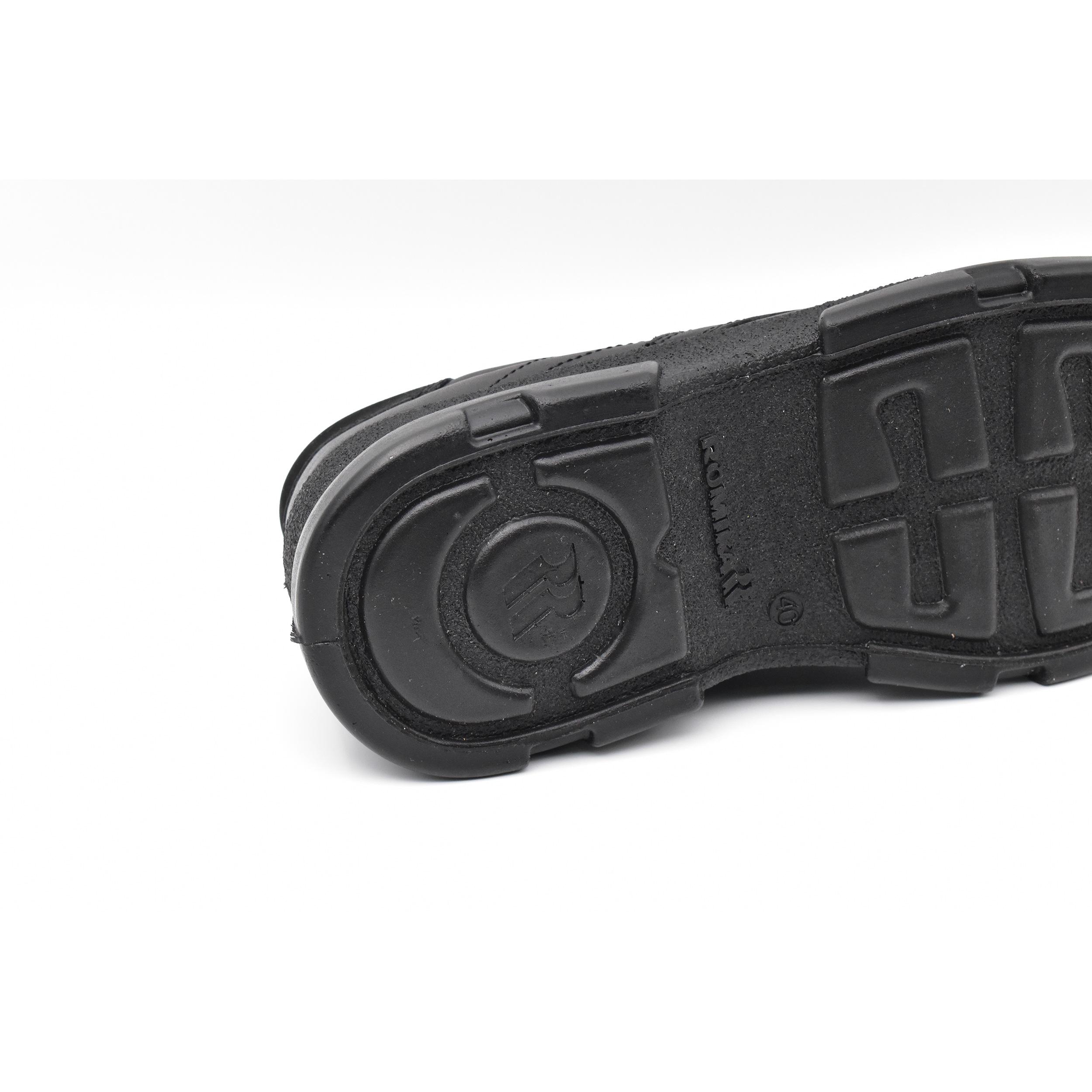کفش روزمره مردانه البرز مدل تورنتو کد 7009 -  - 8