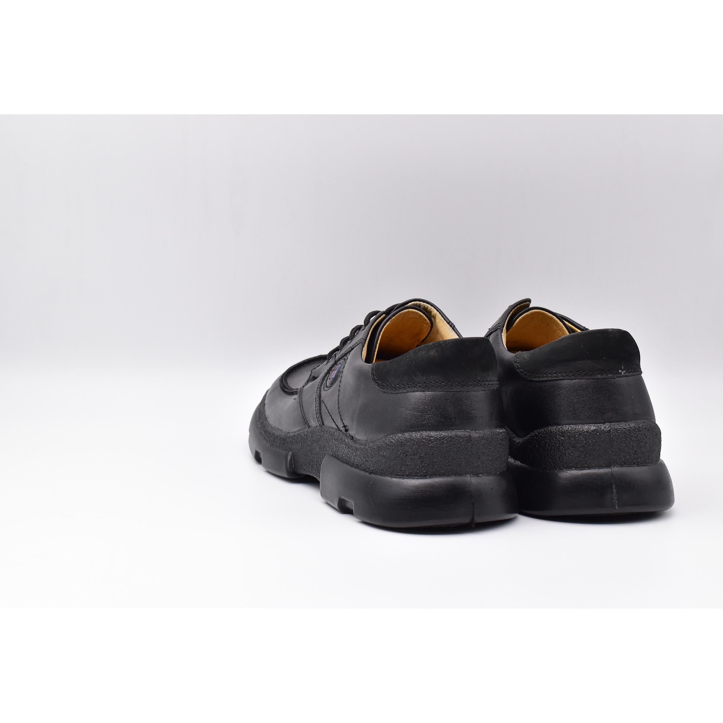 کفش روزمره مردانه البرز مدل تورنتو کد 7009 -  - 13