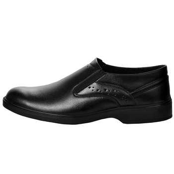 کفش مردانه کد NGM 207