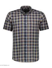 پیراهن مردانه زی مدل 1531195ML -  - 1