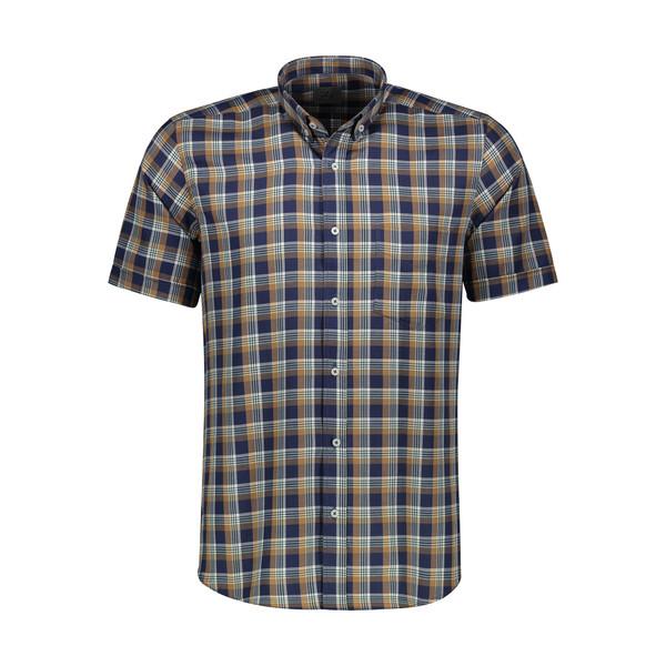 پیراهن مردانه زی مدل 1531195ML