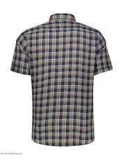 پیراهن مردانه زی مدل 1531195ML -  - 3