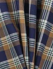 پیراهن مردانه زی مدل 1531195ML -  - 4