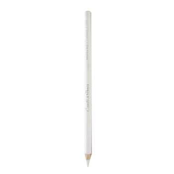 مداد کنته پاریس مدل 1355 کد 013