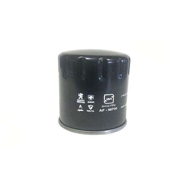 فیلتر روغن خودرو آرو مدل AF-50730 مناسب برای پژو 405