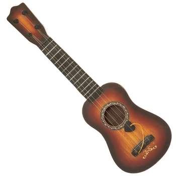 بازی آموزشی گیتار مدل کلاسیک
