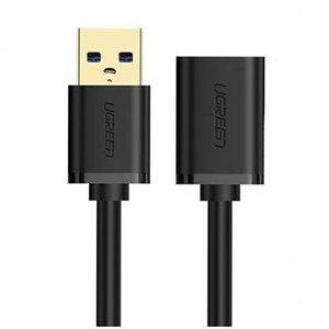 کابل افزایش طول USB 3.0 یوگرین مدل US129 طول 1 متر