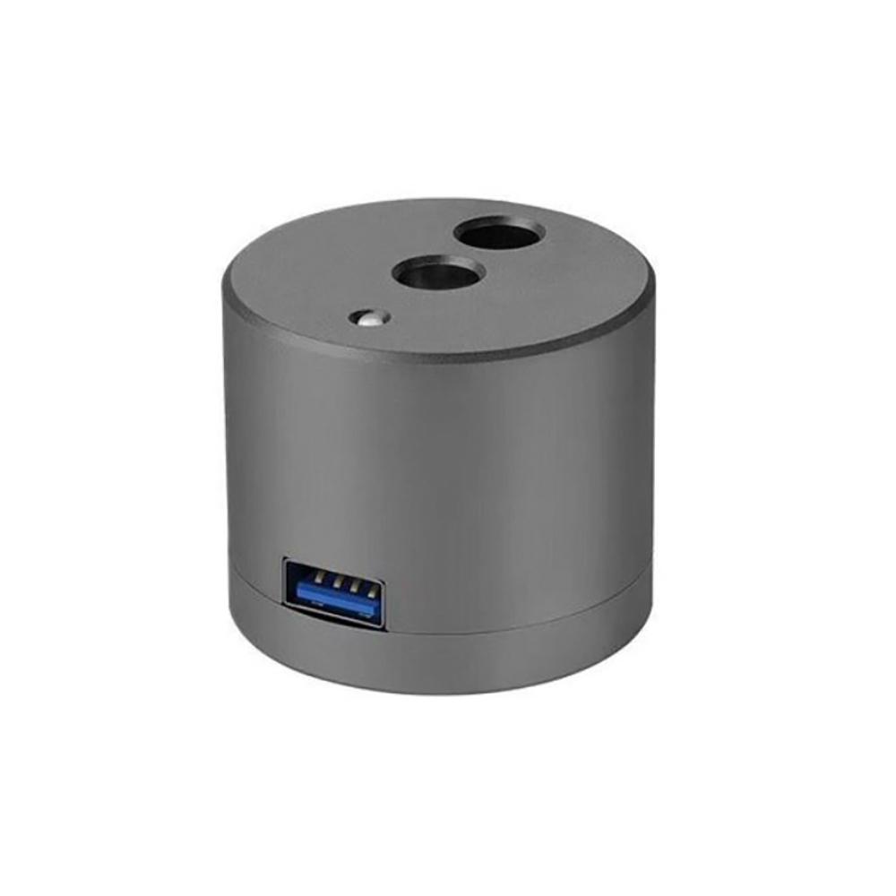 شارژر کوتتسی مدل CS5505 مناسب برای قلم لمسی اپل