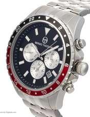 ساعت مچی عقربه ای مردانه سرجیو تاچینی مدل ST.17.102.07 -  - 3
