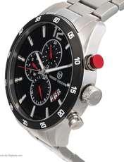 ساعت مچی عقربه ای مردانه سرجیو تاچینی مدل ST.5.147.04 -  - 3