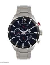 ساعت مچی عقربه ای مردانه سرجیو تاچینی مدل ST.5.147.04 -  - 1