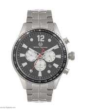ساعت مچی عقربه ای مردانه سرجیو تاچینی مدل ST.19.102.04 -  - 1