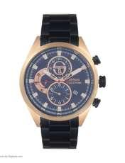 ساعت مچی عقربه ای مردانه سرجیو تاچینی مدل ST.5.154.05 -  - 1