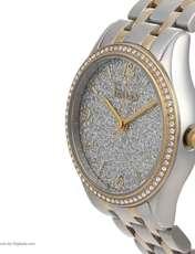 ساعت مچی عقربه ای زنانه فری لوک مدل F.7.1048.05 -  - 3