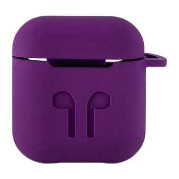 کاور مدل SIC1 مناسب برای کیس اپل ایرپاد