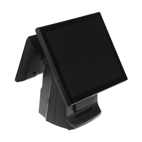 صندوق فروشگاهی POS لمسی مدل T5-WM