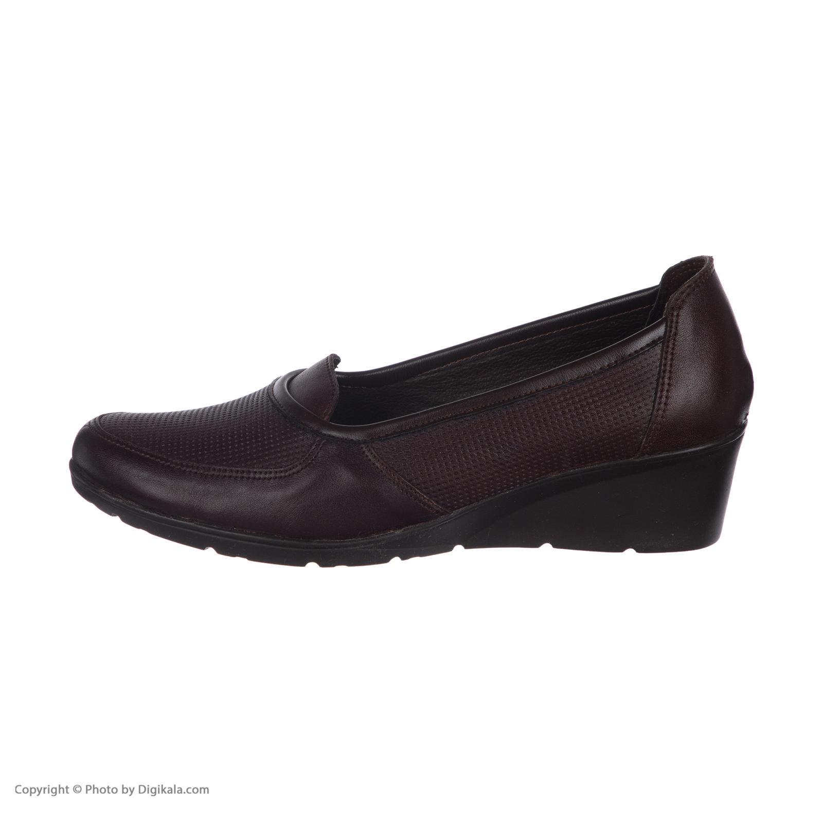 کفش روزمره زنانه دانادل مدل 6602A500104 -  - 1