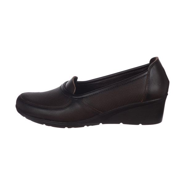 کفش روزمره زنانه دانادل مدل 6602A500137