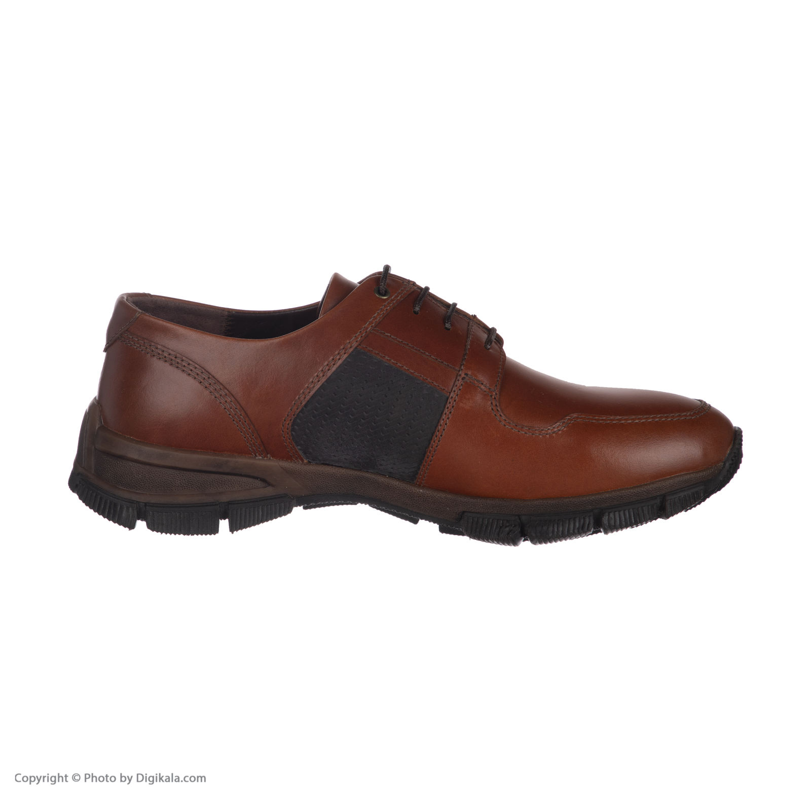 کفش روزمره مردانه دانادل مدل 8604B503136 -  - 5