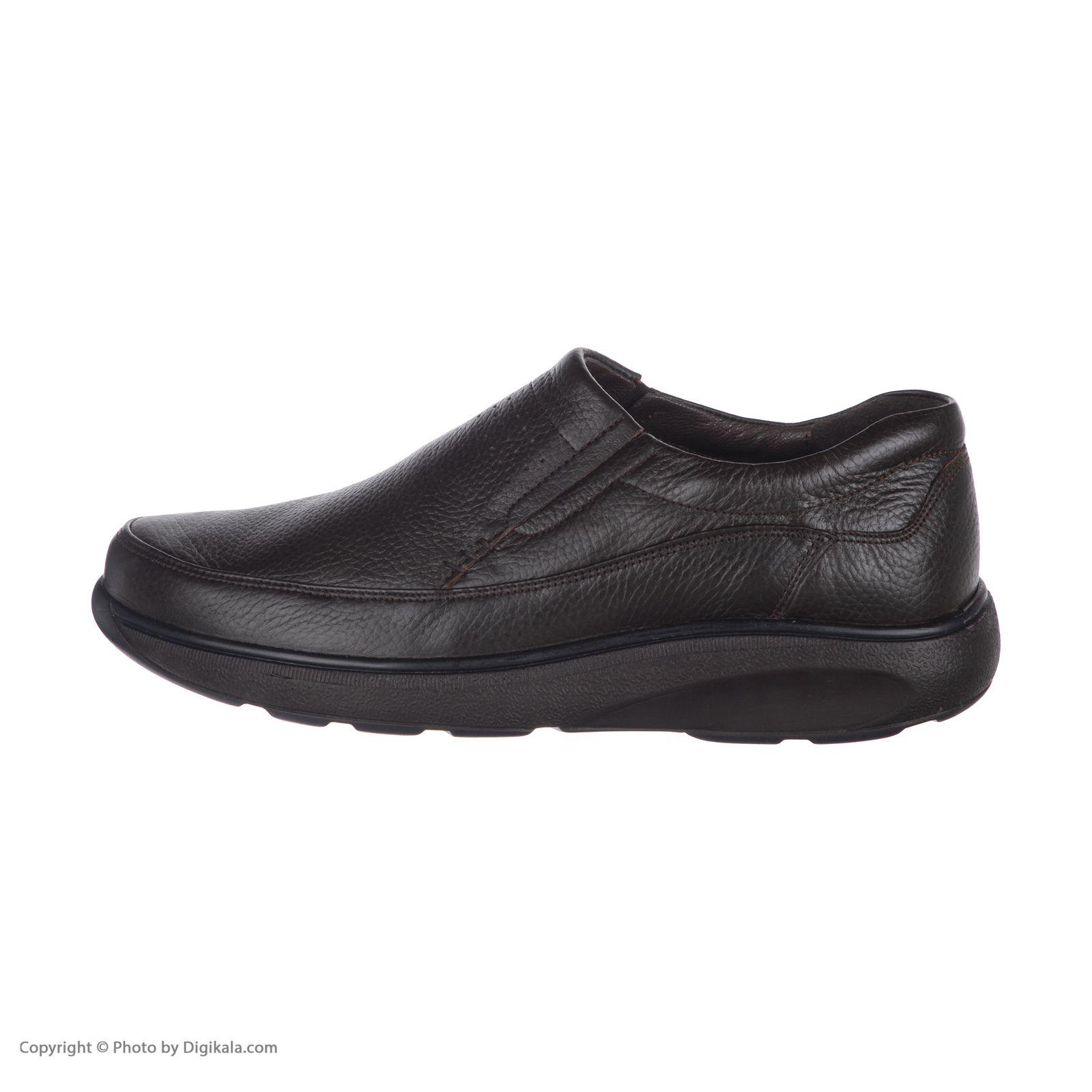 کفش روزمره مردانه دانادل مدل 8605A503104 -  - 1