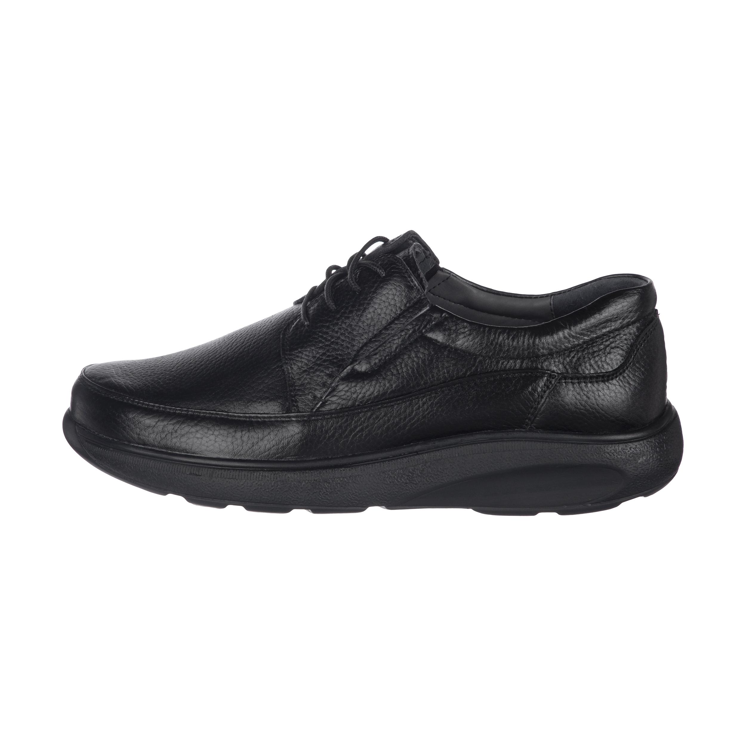 کفش روزمره مردانه دانادل مدل 8605B503101