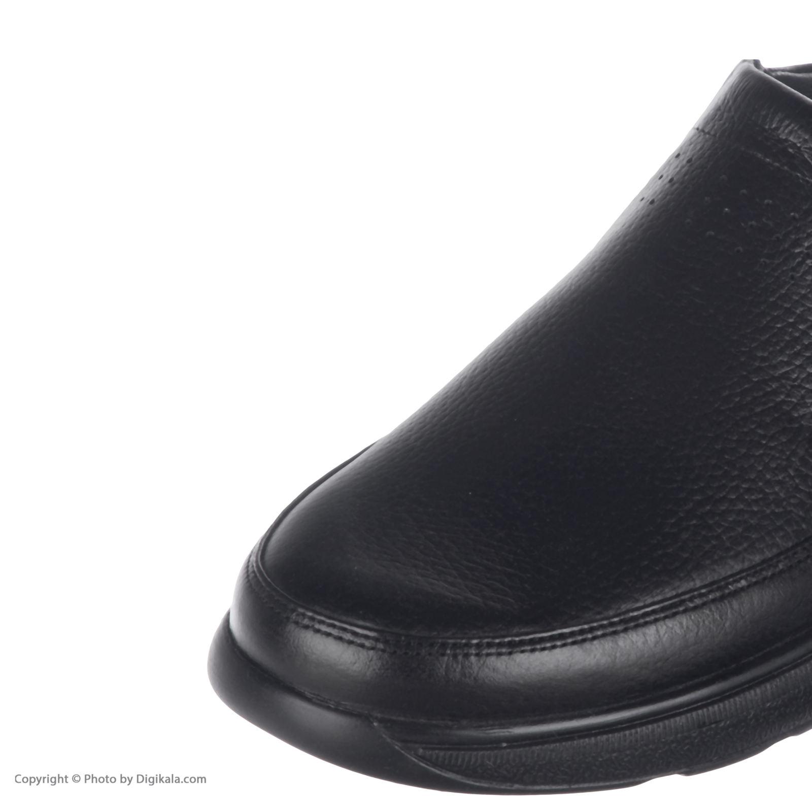 کفش روزمره مردانه دانادل مدل 8605A503101 -  - 6