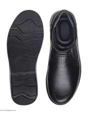 کفش روزمره مردانه دانادل مدل 8605A503101 -  - 2
