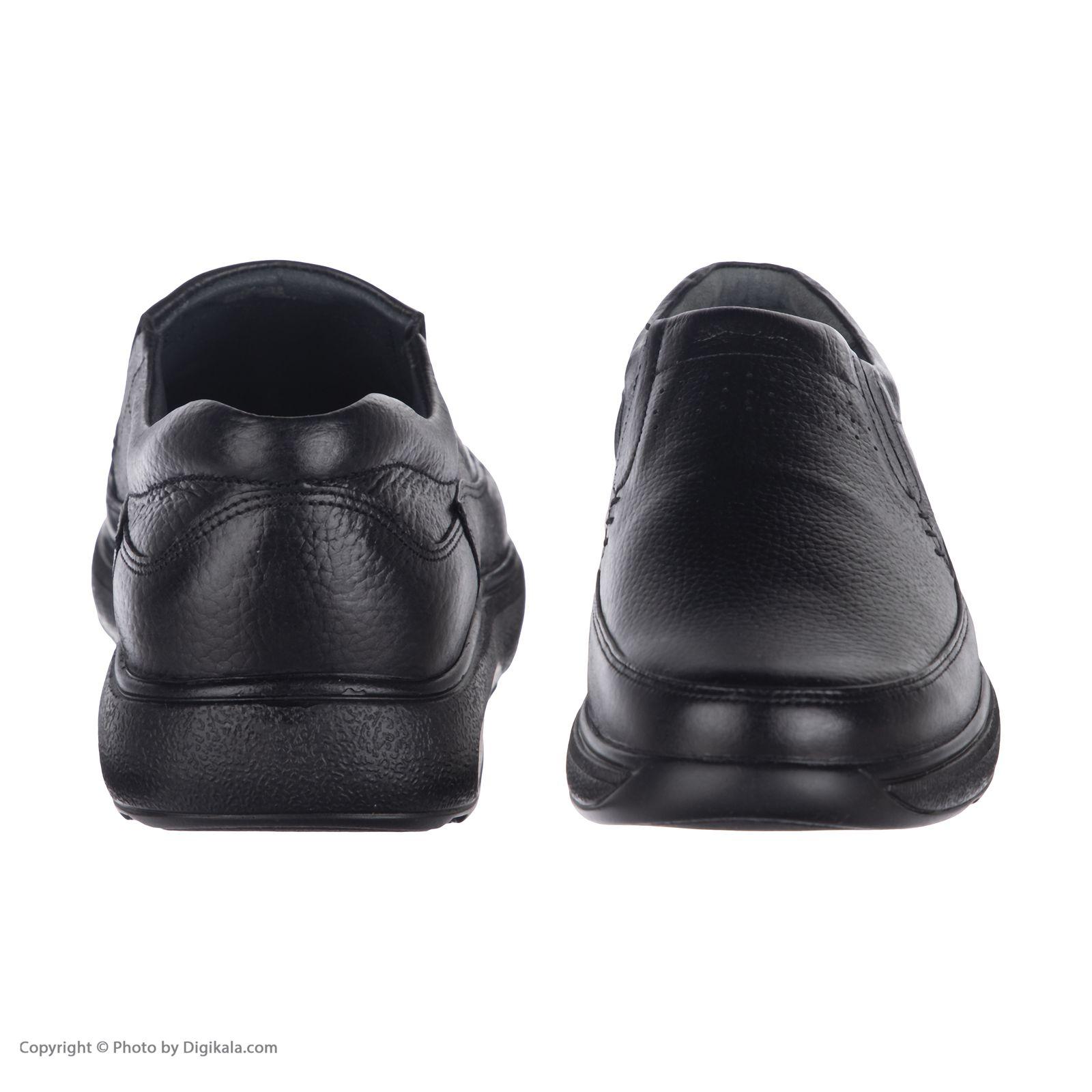 کفش روزمره مردانه دانادل مدل 8605A503101 -  - 3