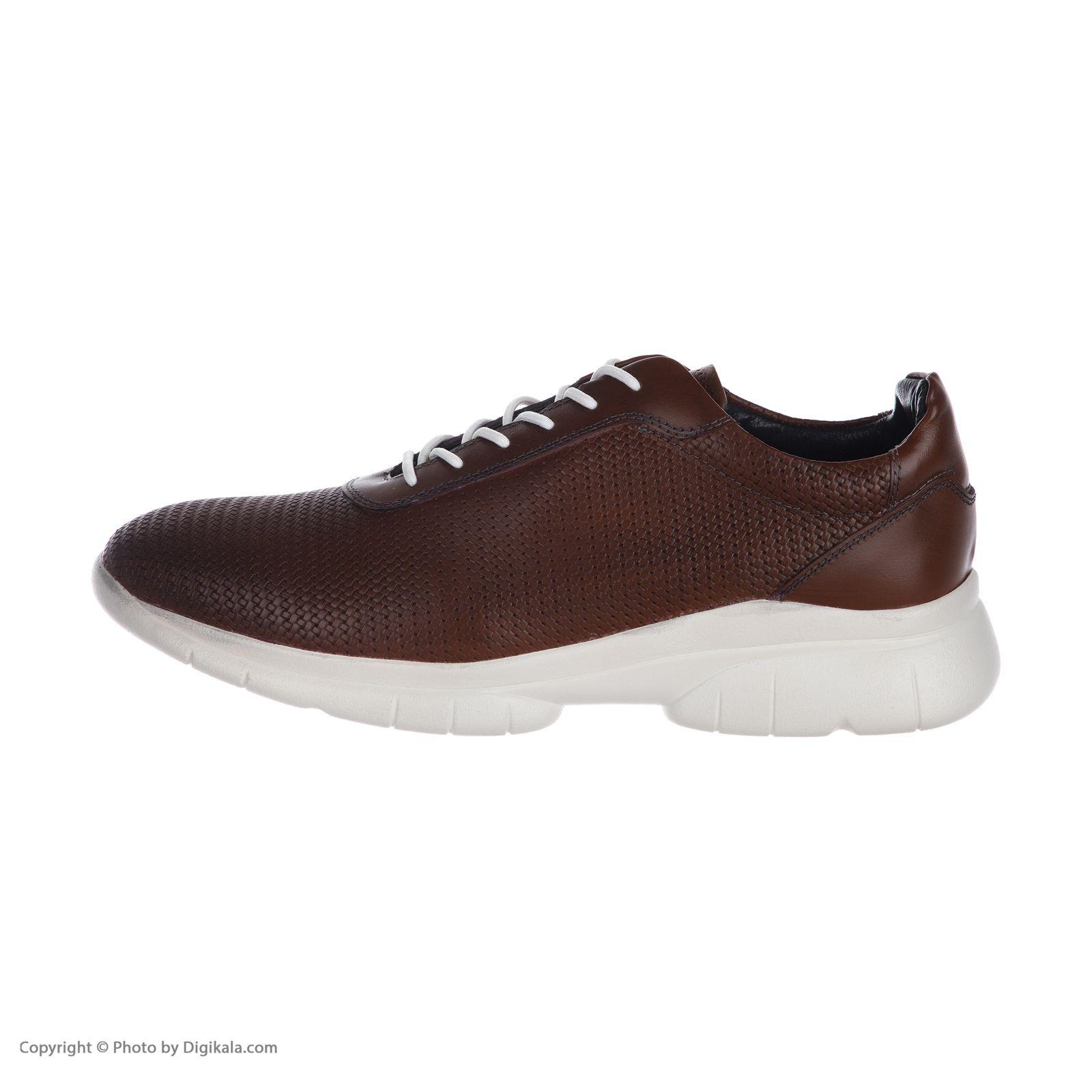 کفش روزمره مردانه دانادل مدل 8609A503136 -  - 1