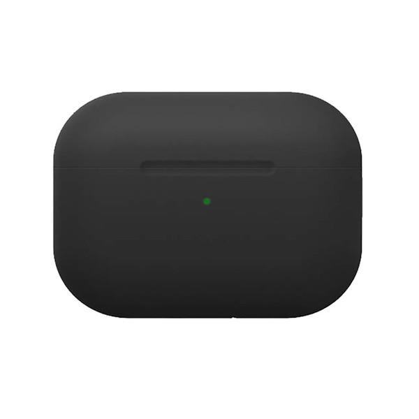 کاور مدل SLP مناسب برای کیس اپل ایرپاد پرو